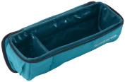 Bumbleride Snack Pack - Aquamarine
