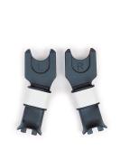 Bugaboo Cameleon Adapter for Select Maxi-Cosi Car Seats