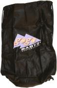 GO-GO BABYZ TRAVELMATE PRODUCT STORAGE BAG, Black
