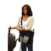 Especially for Baby Stroller Bag