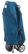 Stroller Cover 'N Carry - Stroller Travel Bag