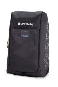 UPPAbaby Vista Travelsafe Travelbag, Black