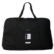 Runabout Single Travel and Storage Bag