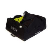 EasyWalker DuoWalker SKY Stroller Travel Bag, Black