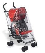 UPPAbaby G-Lite and G-Luxe Stroller Rain Cover