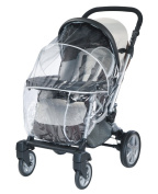 Peg-Perego Rain Cover for Uno