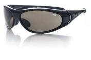 Bolle 2015 Spiral Sunglasses - TNS Lens
