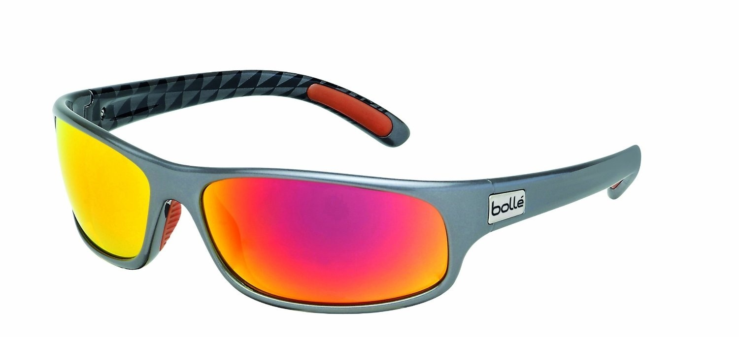 418499b064 Bolle Anaconda Sunglasses Sunglasses  Buy Online from Fishpond.co.nz