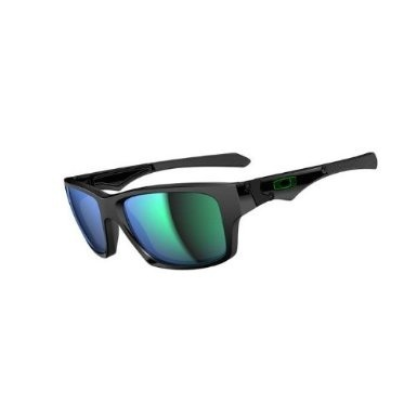 a12b5011ac Oakley JUPITER SQUARED Sunglasses Sunglasses  Buy Online from Fishpond.co.nz