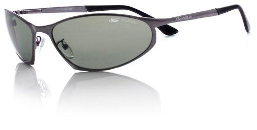shiny Sunglasses Fusion AxisAr Bolle Gunpolarised Limit HIWeD9Y2bE