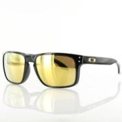 oakley holbrook sunglasses nz  oakley holbrook matte white/violet iridium sunglasses