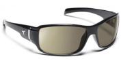 7 Eye Active Lifestyle Sunglasses Cody, Photochromic 24/7 NXT Lens, Black Carbon Frame, 426628