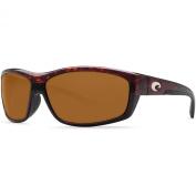 Costa Del Mar Saltbreak 580P Sunglasses
