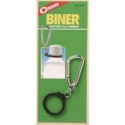 Biner w/ Bottle Carrier