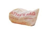 Mueller Batter's Bags 350ml Bag - Crushed Rock Rosin - Porous Cloth Bag - Each