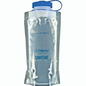 Wide Mouth Cantene 950ml