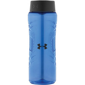 Under Armour Draught 710ml Tritan Bottle with Screw Top Lid