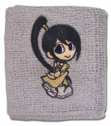 Sweatband - Soul Eater - New Chibi Tsubaki Toys Anime Licenced ge6209