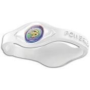 Power Balance Silicone Wristband Bracelet Size