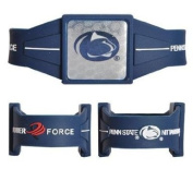 Penn State Nittany Lions Powerforce Ion Wristband