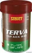 START Tar Kick Wax: Green; 45g
