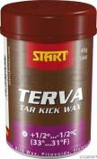 START Tar Kick Wax
