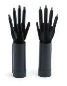 PEET Dryer GDP-B Glove DryPort Attachment