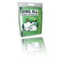 Ding All Super Repair Kit - Clear