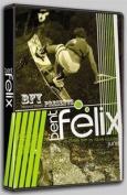 Bent Felix Wakeboard DVD