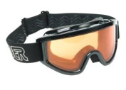Raider Motorcycle & Snowmobile Dual Lens Goggle