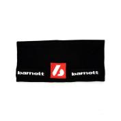 M1 Barnett Headband Sport Head Gear Ear Band Cover Black
