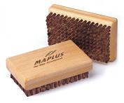 Maplus Hard Brass Ski & Snowboard Brush