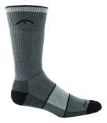Darn Tough Vermont Boot Sock Full Cushion Coolmax 1441