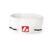 M2 Barnett Warm Sport Headband Winter Head Gear Ear Band Cover White