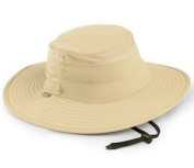 Sunday Afternoons Cruiser Hat Tan Large