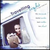 Travelling Light OST