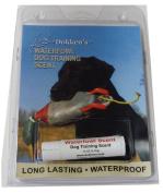 Waterfowl Game Scent Wax 5ml   DSW199   Hunting Dog Training Dokken DeadFowl