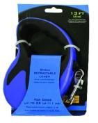 Hyper Pet 47691 Retractable Dog Leash, Small