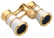 Konus Opera-43 3X25 Binocular