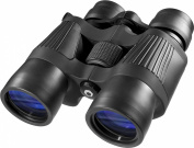 Barska Optics CO10686 7-21X40 Reverse Porro Zoom Binoculars