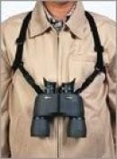 Steiner Clic-Loc Body Harness System