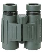 Konus Emperor Green 8X42 Binocular