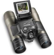 BARSKA 8x32mm Binocular Camera