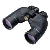 Leupold Rogue 10x42mm Porro
