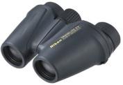Nikon 10x25 CF Travelite EX Waterproof Binoculars