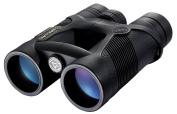 Vanguard Spirit XF 8420 Binoculars