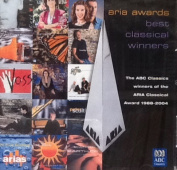 Best Classical Winners