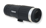 "Carson® X-View' 7x32mm, 18"" Close-Focus Monocular"