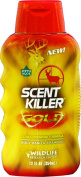 Wildlife Research Centre Scent Killer Gold Body Wash and Shampoo, 350ml