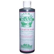 Nature's Essence Natural All Purpose Wash 350ml